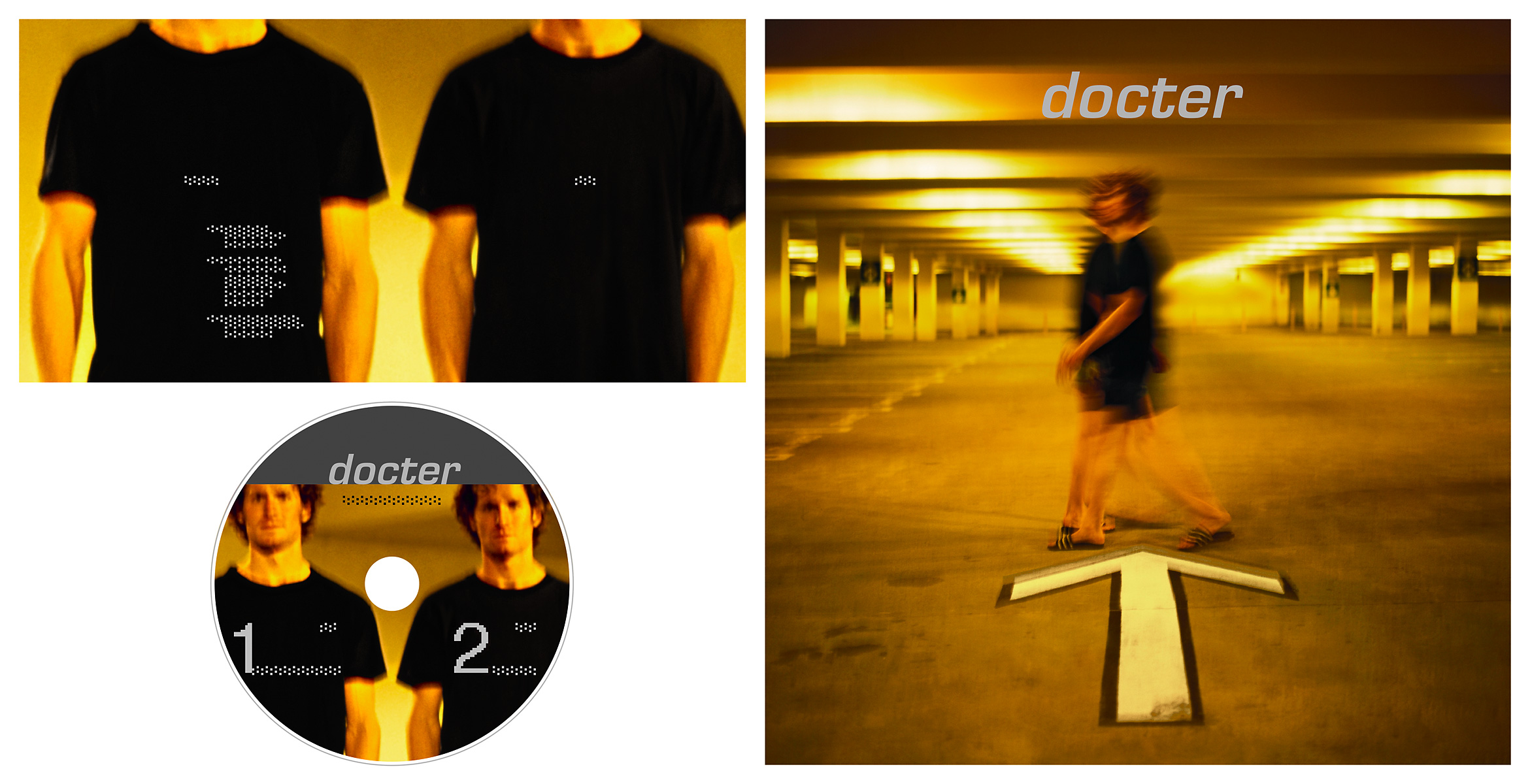 CD-layout-docter-border