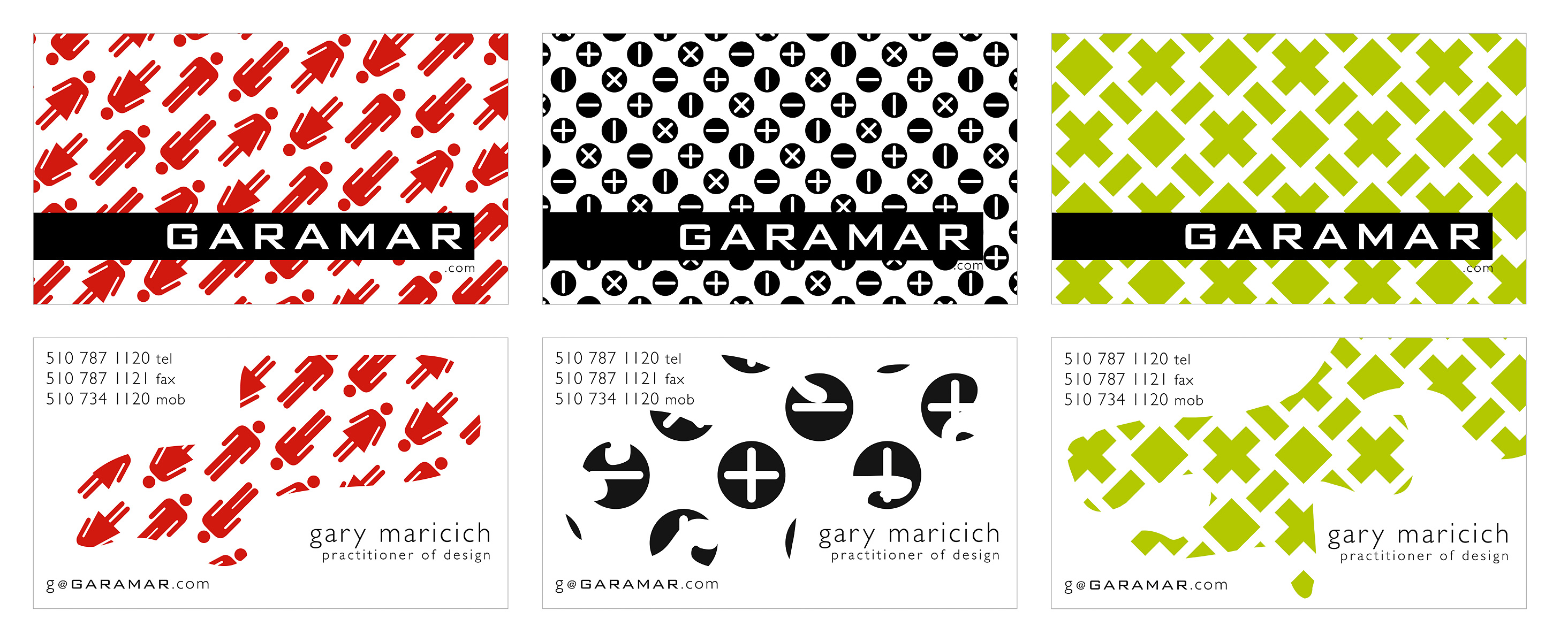 GARAMAR-biz_cards-boy_girlcrossesscrews-design