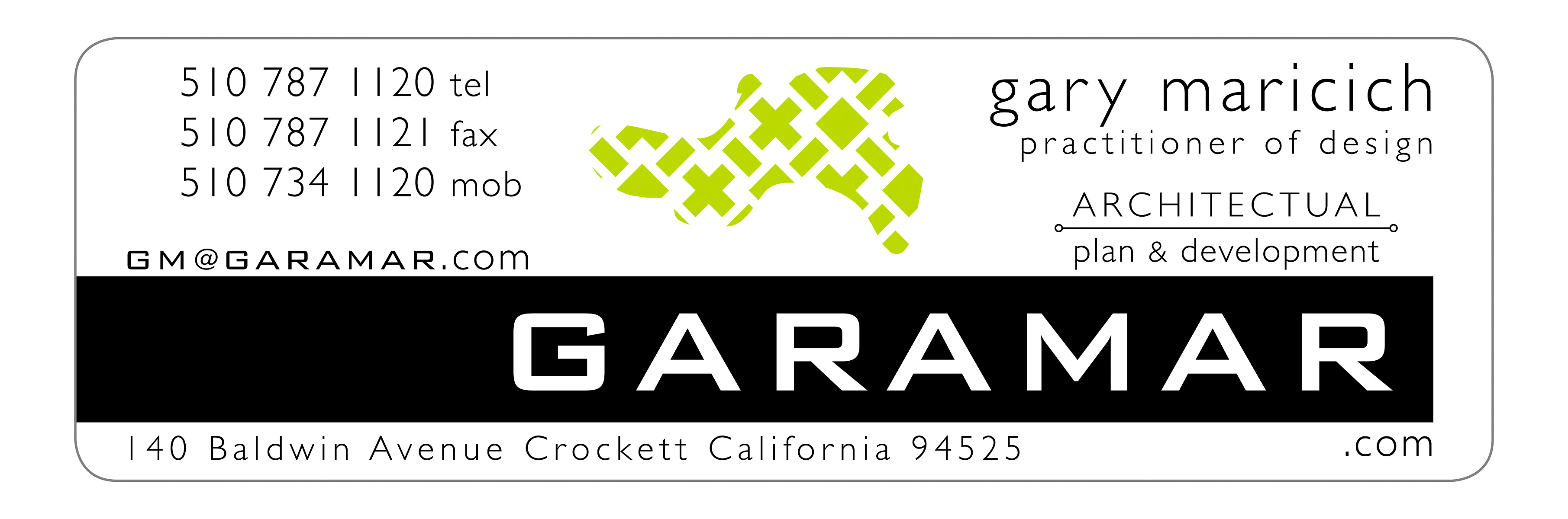 GARAMAR-label-v8a-design