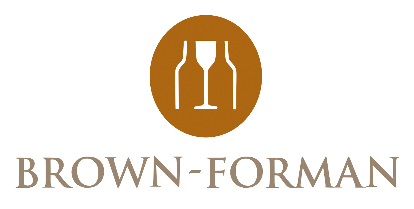 brownforman-logo-SAW_client