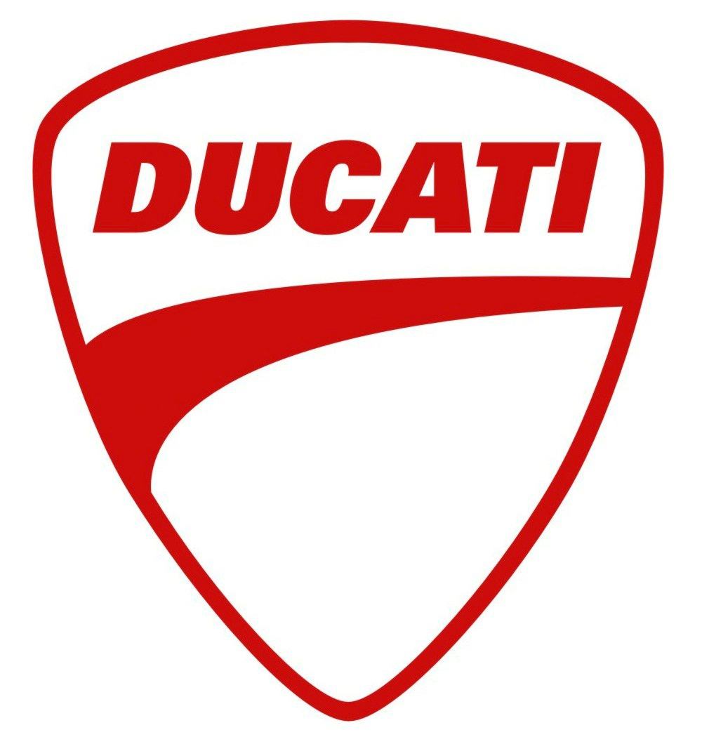 ducati-logo-SAW_client
