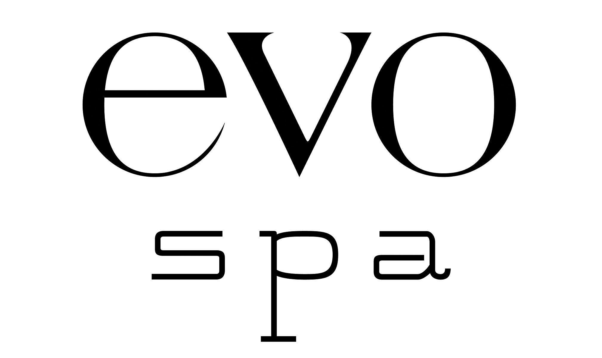 evo_spa-design