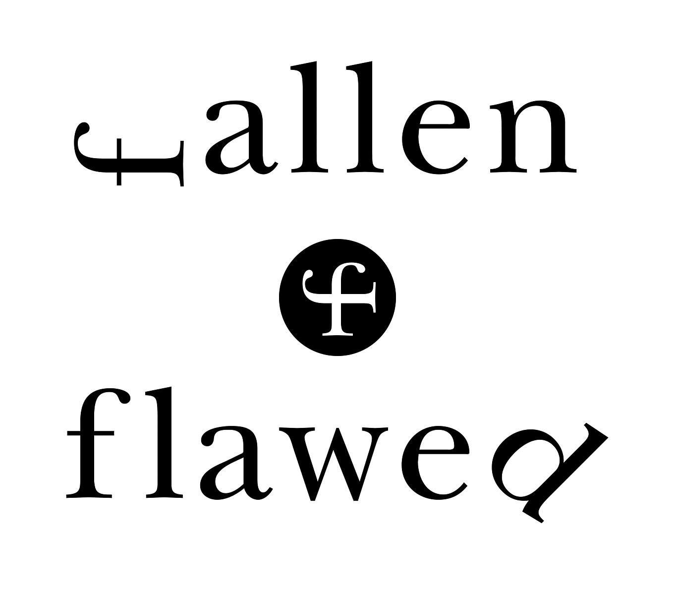 fallenflawed-design