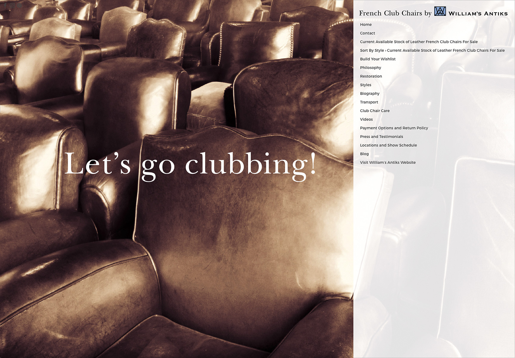 french_club_chairs_website-01-stroke