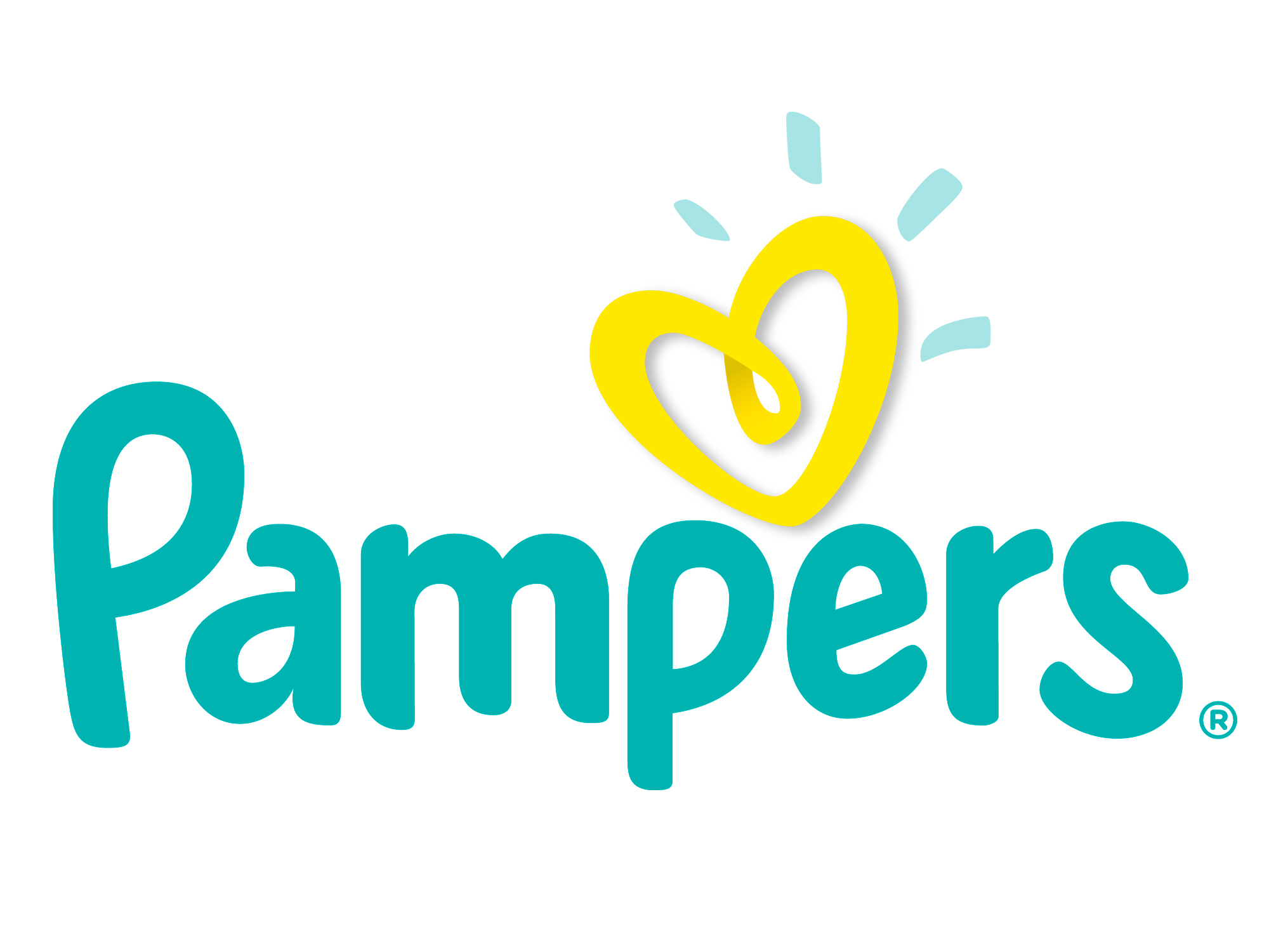 pampers-logo-png-download
