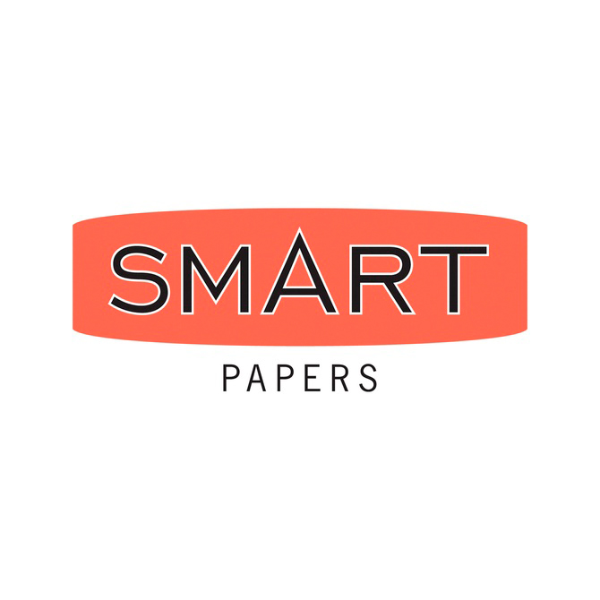 smart_papers-logo-SAW_client