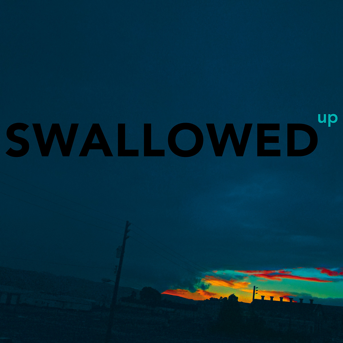 sunset-swallowed_up-CD_words