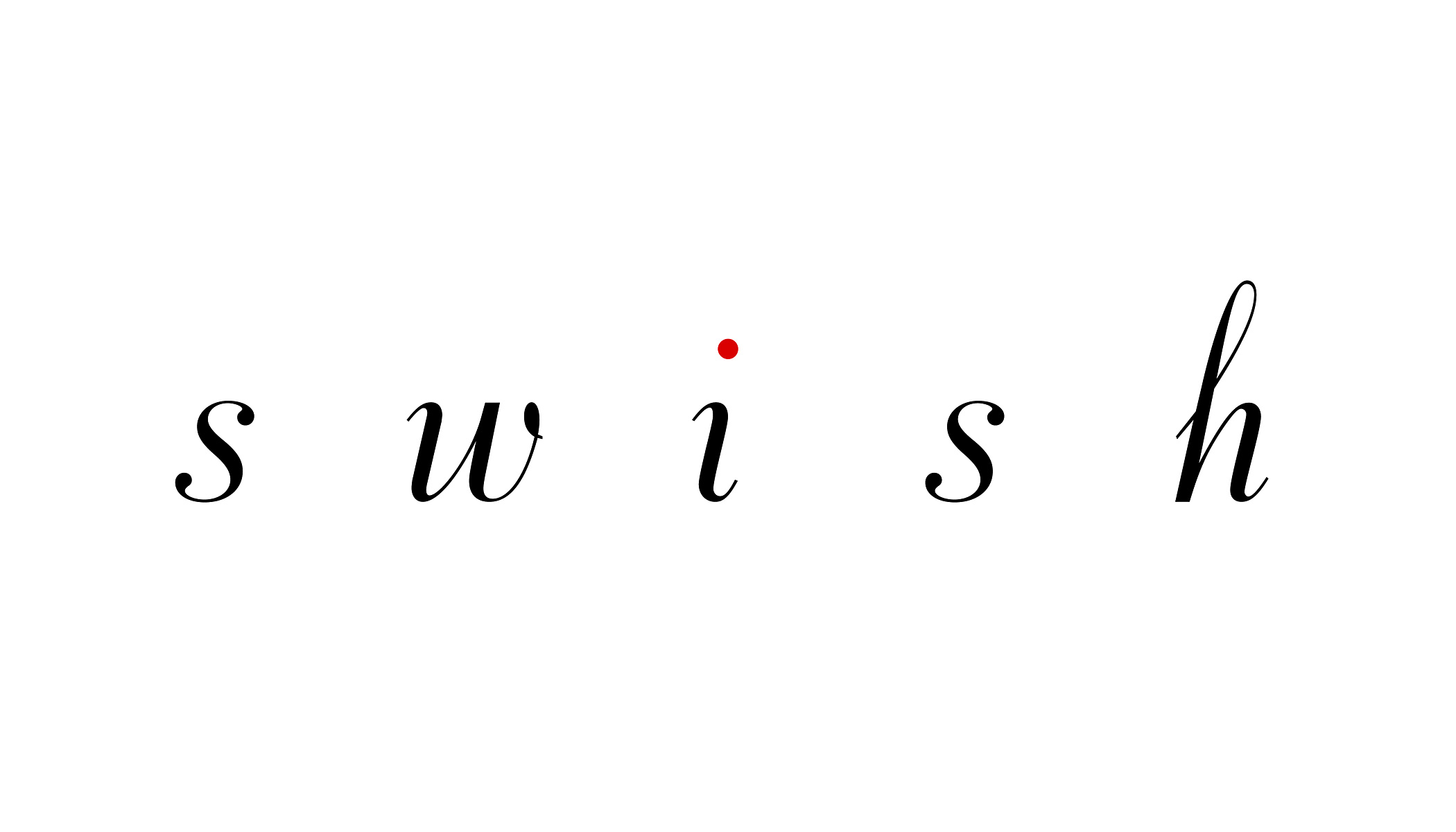 swish-name-logo-red_i-CMYK-design