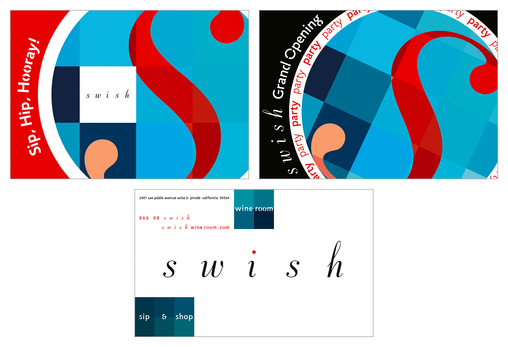 swish-postcards-2-design