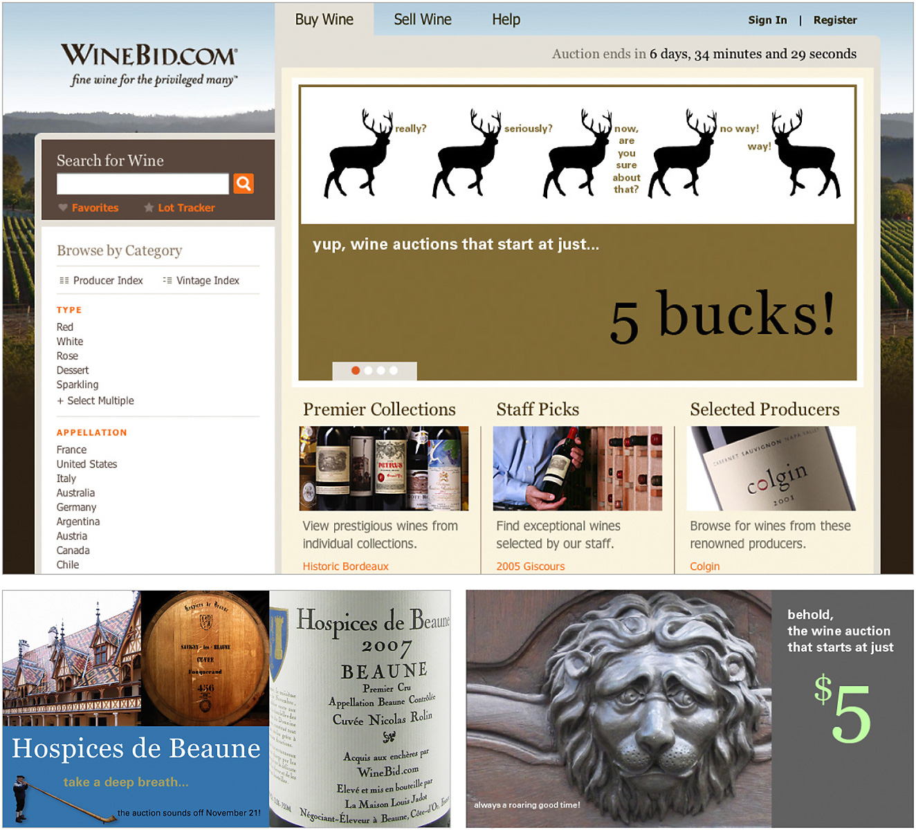 wine_bid-banner_ads-design