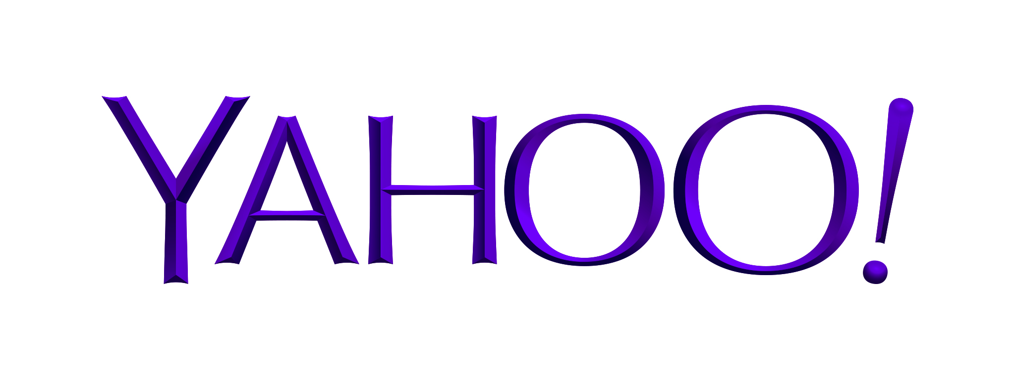yahoo-logo-SAW_client